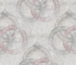 stemma anelli