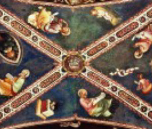 rocca di vignola cappella uguccione